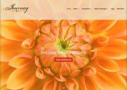 JourneyNails&Beauty1