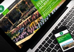 NEW-Garden-Centre-Website-for-Cleeve-Nursery