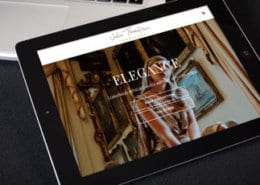 Responsive-Fairtrade-Jewellery-Website-for-Julia-Thompson-Jewellery