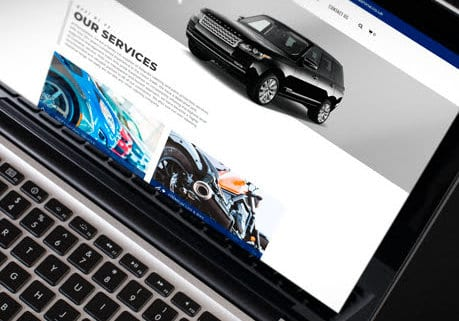 Responsive-Valeting-and-Vehicle-Protection-Website-for-Permashine