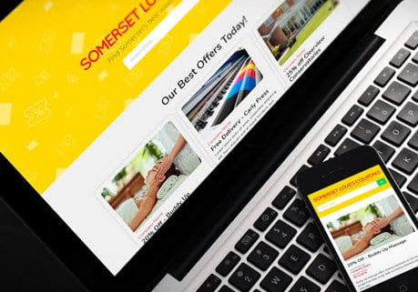 Responsive-Voucher-Code-and-Discount-Website-for-Somerset-Loves-Coupons