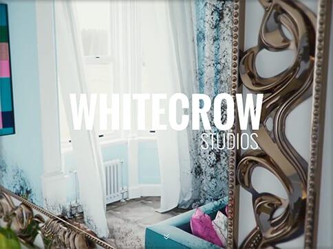 WhiteCrowStudiosLtd1