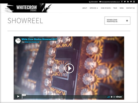 WhiteCrowStudiosLtd2