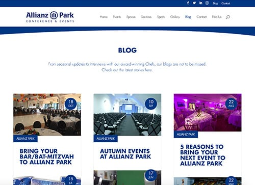 Allianz-Park-1