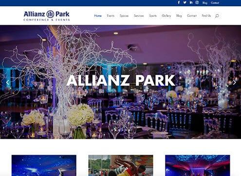 Allianz-Park-3