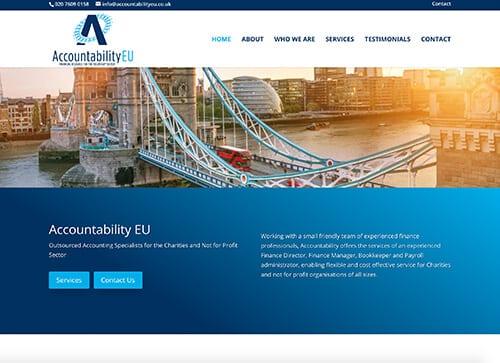 accountability-eu-1