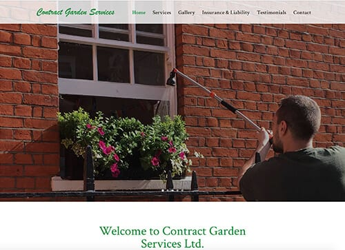 contract-gardens-1