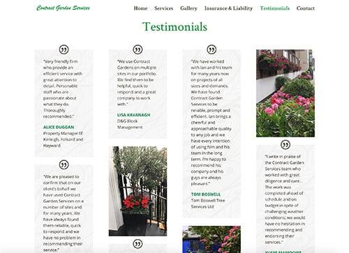 contract-gardens-3