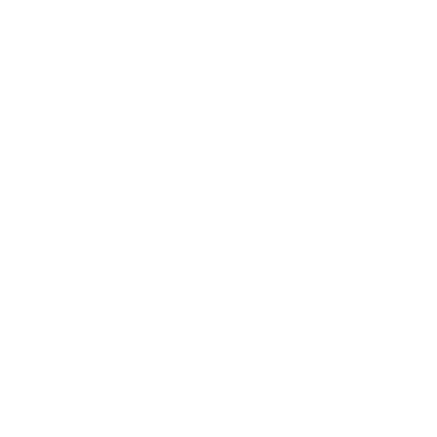 single page website logo