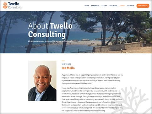 Twello Consulting img3