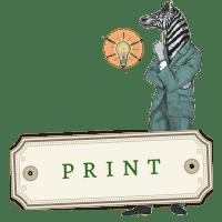 feb-print-icon