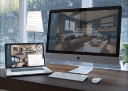 Victoria-Embleton-Website