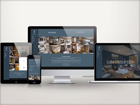 Victoria-Embleton-Website-3