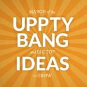 Uppty Bang
