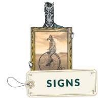mar-signs