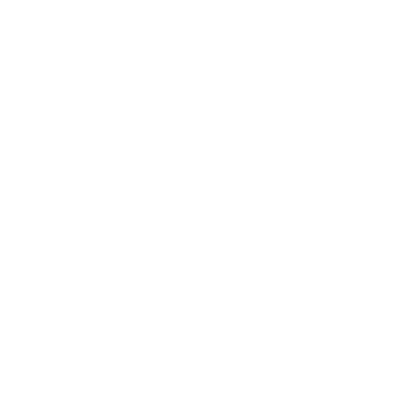 workplace social distancing