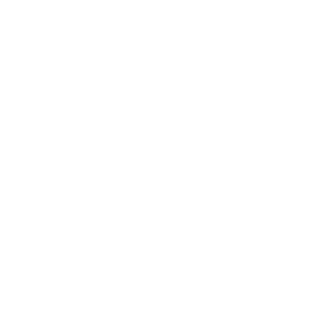 elevate your email logo