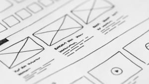CAN OUTSOURCING WEBSITE DESIGN GROW YOUR GRAPHICS BUSINESS?
