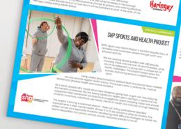 LHA-Brochure