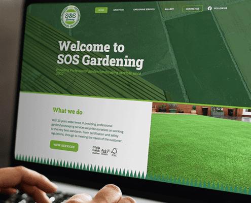 Responsive-Landscape-Gardening-Website