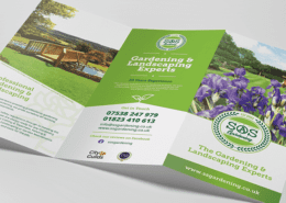 SOS-Gardening-Tri-fold-Services-Leaflet
