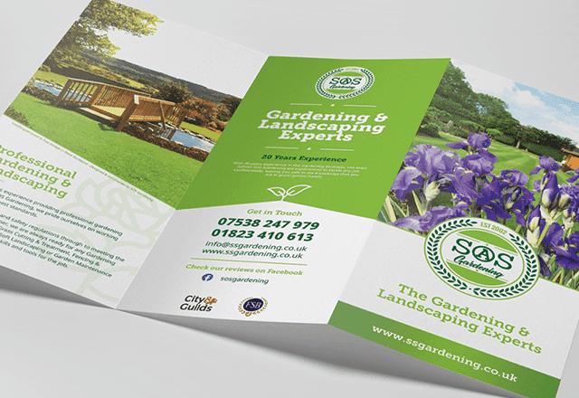 SOS-Gardening-Tri-fold-Services-Leaflet