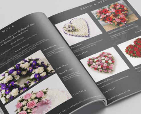 Stems-Brochure