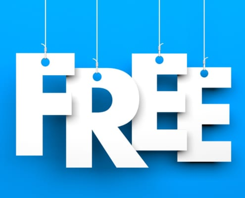 the-free-seo-tools-everyone-should-use