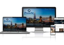 Panache Global Hospitality Solutions