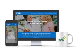 NHS Prescription Changes