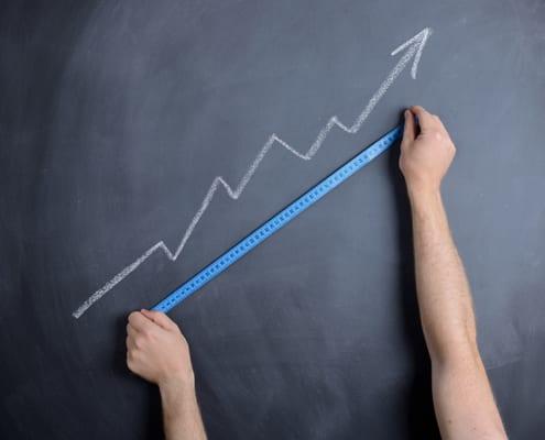 measuring-and-prioritising-SEO