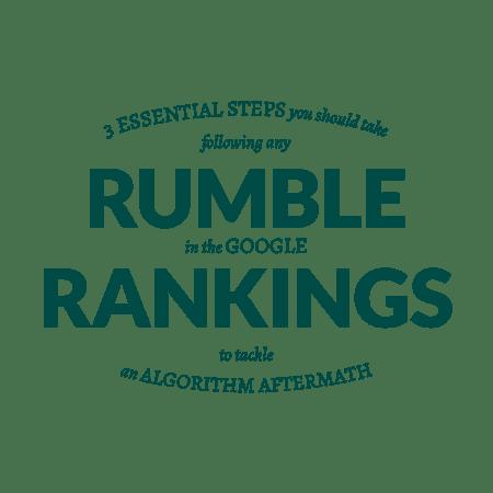 rumble 450 web