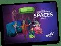 spaces guide e1559022739786