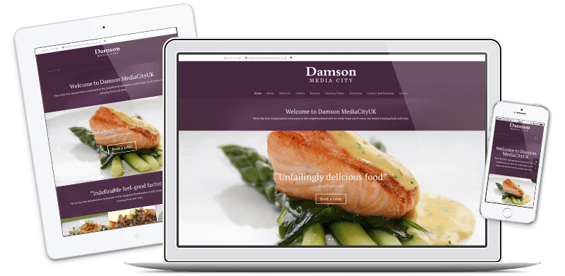 damsons_mobile_ready_site
