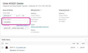 woocommerce-order-cancelled