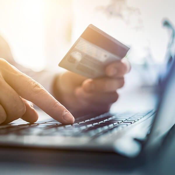 online payments ssl