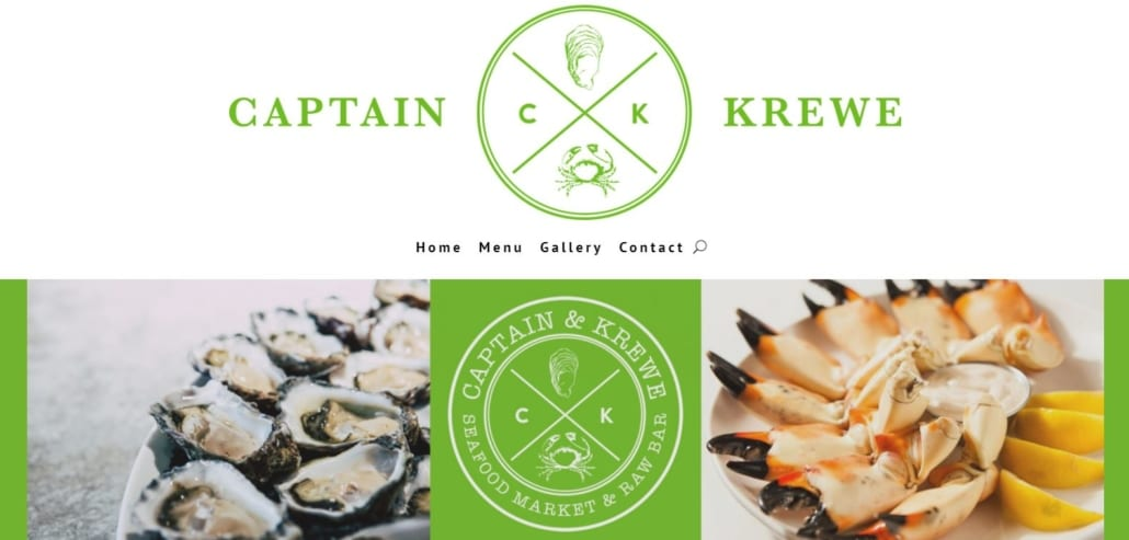 Captn-and-Krewe-home-page